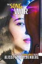 The Song of War