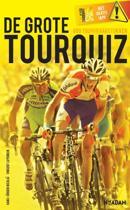 De grote Tourquiz