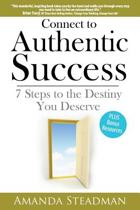 Connect to Authentic Success