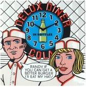 Delux Diner