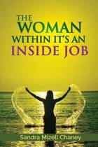 The Woman Within