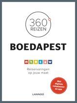 360 - Boedapest