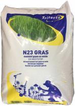 N23 Gras