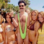 MikaMax - Borat Mankini