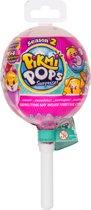Pikmi Pops serie 2 - Middel formaat