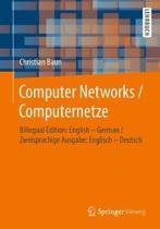Computer Networks / Computernetze