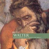 Haydn: Symphony no 86, 92 & 100 / Walter, Vienna PO, et al