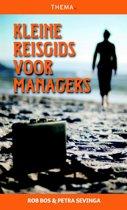 De kleine reisgids voor managers
