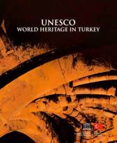 UNESCO World Heritage in Turkey