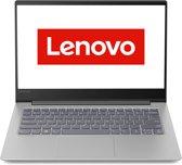 Lenovo Ideapad 530S-14IKB 81EU009JMH - Laptop - 14