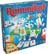 Afbeelding van Rummikub The Original - Junior - Kinderspel - Goliath speelgoed