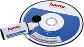 Hama CD laser reinigingsdisc