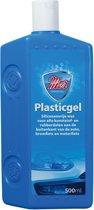 Mer Original Plastic Gel 500ML Kunstof Poets