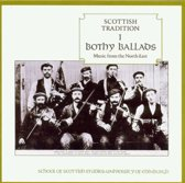 Bothy Ballads. Music From The North