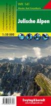 FB WK141 Julische Alpen