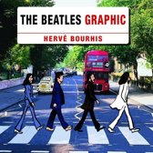 Beatles graphic