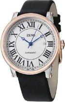 Zeno-Watch Mod. 98209-bico-i2 - Horloge