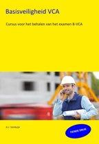 Basisveiligheid VCA 2019