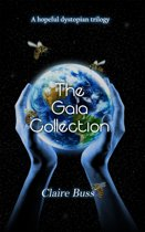 The Gaia Collection (Books 1-3)