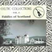 Fiddles Of Scotland