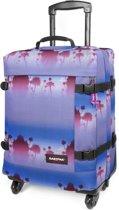 Eastpak Trans4 S Handbagagekoffer 44 l Palm Glow