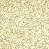 Metallic Glitter vernis Goud