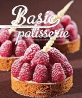 Basic patisserie