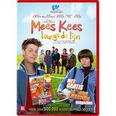 MEES KEES LANGS DE LIJN KNVB(DVD)