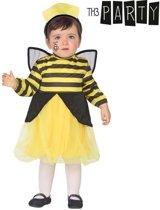 Kostuums voor Baby's Th3 Party Bee