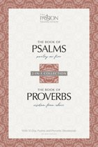 Psalms & Proverbs (2nd edition)