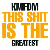 Greatest Shit -Deluxe-