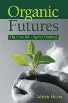 Organic Futures