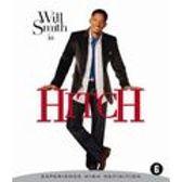 Hitch, Expert En..