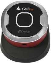 iDevices iGrill Mini BBQ Thermometer