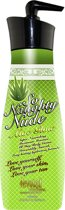 Devoted Creations So Naughty Nude Aloe Glow After sun - 550 ml