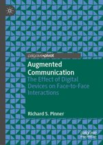 Augmented Communication