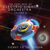 The Very Best Of Electric Ligh