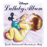 Disney's Lullaby Album