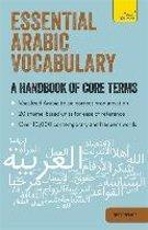 Essential Arabic Vocabulary