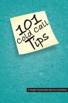 101 Cold Call Tips