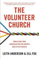 The Volunteer Church