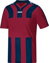 Jako - Shirt Santos - Heren - maat L