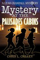 Mystery at the Palisades Cabins