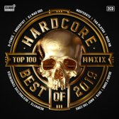 Hardcore Top 100 - Best Of 2019