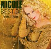 Best Of Nicole