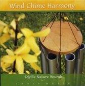 Wind Chime Harmony