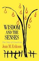 Wisdom & the Senses - The Way of Creativity (Paper)