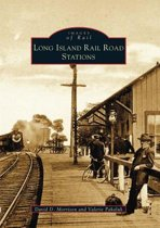 Long Island Rail Road Stations