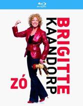 Brigitte Kaandorp - Zo