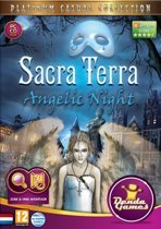 Sacra Terra: Angelic Night - Windows